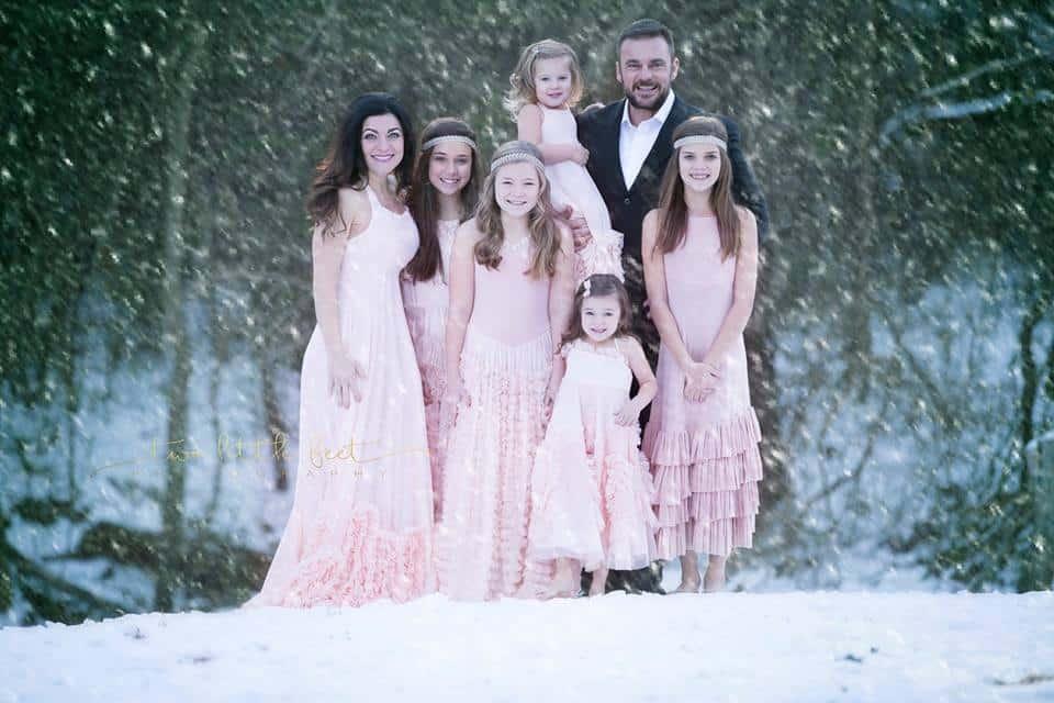 canton-family-photographer