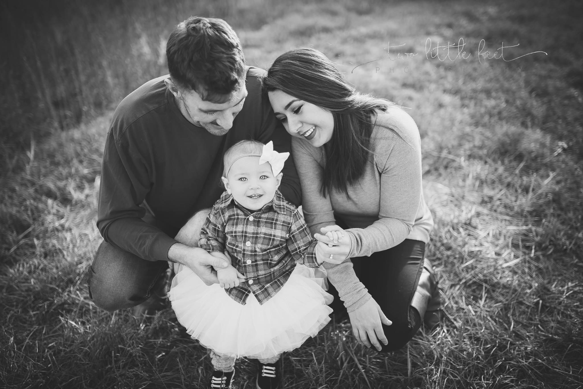 Family Photography Canton GA